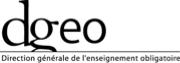 dgeo300
