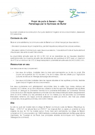 ParrainagePuits_2