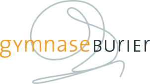 Gymnase_de_Burier_(logo)