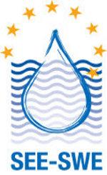 see_logo